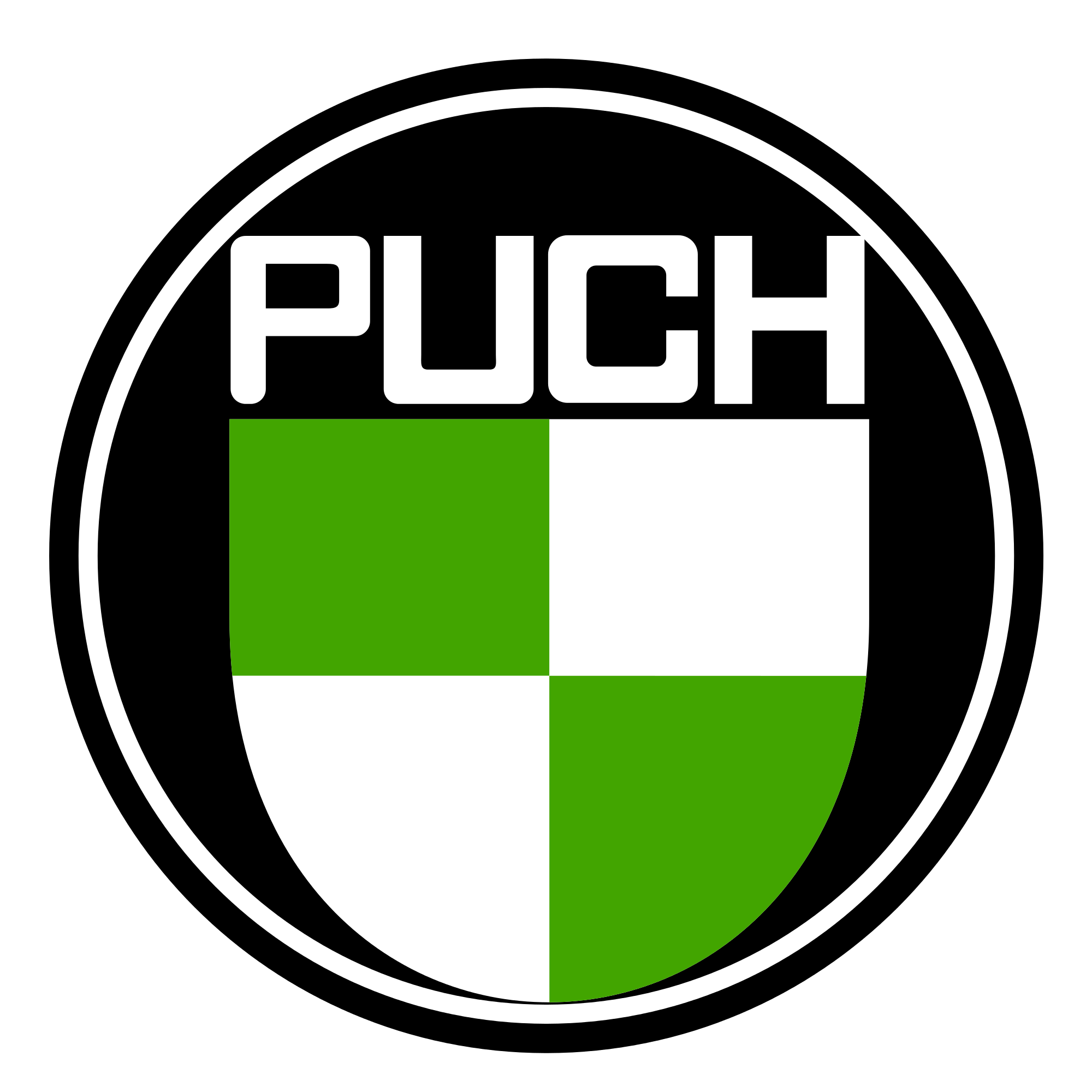 Logo Puch.png
