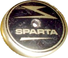 Logo Sparta.png