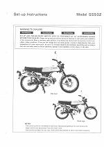 Honda SS50 Set-up Instructions.jpg