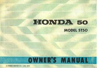 Honda ST50 Dax Owners Manual.jpg