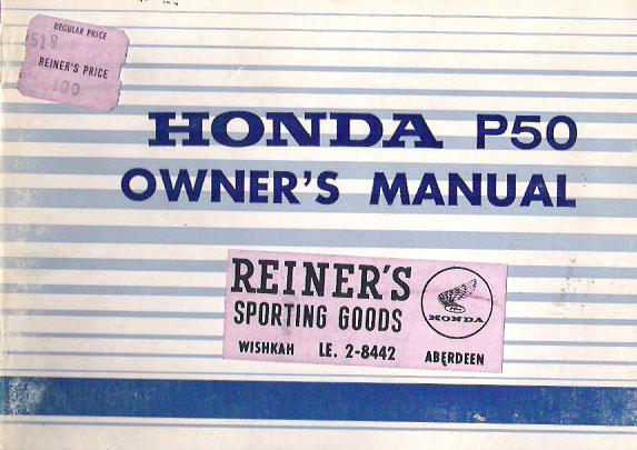 Honda_P50_Ownersmanual.jpg