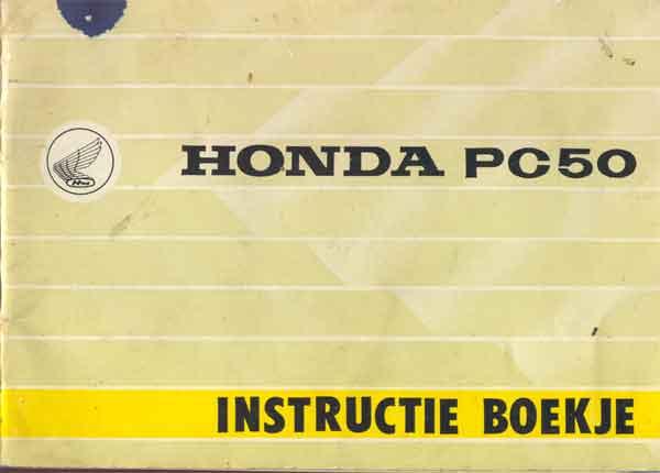 Honda_PC50_Instructie_Boekje.jpg