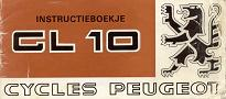 Peugeot GL10 Instructieboek.jpg