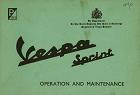 Vespa Sprint Operation and Maintenance Manual.jpg