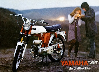Yamaha 50 Super folder.jpg